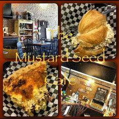 Sandwich Shop, Coffee Shop | Kingsport, TN