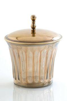 Staunton Jar by Shiraleah on @HauteLook