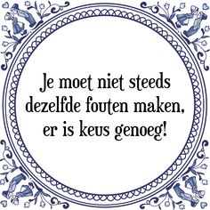 E-mail - Roel Palmaers - Outlook Jokes Quotes, Qoutes, Funny Quotes, Dutch Quotes, Special Words, Picture Postcards, Smile Quotes, Beautiful Words, Quotes To Live By
