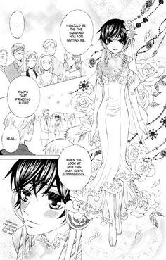 You could read the latest and hottest Zettai Heiwa Daisakusen 4 in MangaHere. Japanese Modern, Anime Manga, Modern Art, Fan Art, Reading, Creativity, Beauty, Reading Manga, Novels