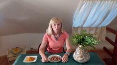 kurkuma a jej účinky | indické korenie | ázijská kuchyňa | posilnenie im... Turmeric