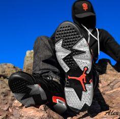 Air-Jordan-6-Infrared