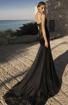 Ehh I would prefer this in white. Gorgeous though!