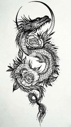Ideas for Japanese sleeve tattoos tattoos - Ideas for Japanese sleeve . - Ideas for Japanese sleeve tattoos tattoos – Ideas for Japanese sleeve tattoos - Badass Tattoos, Cute Tattoos, Unique Tattoos, Beautiful Tattoos, Body Art Tattoos, Tattoos For Guys, Tatoos, Small Tattoos, Awesome Tattoos