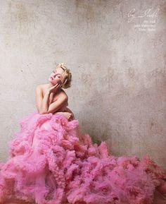 платье облако: 21 тыс изображений найдено в Яндекс.Картинках