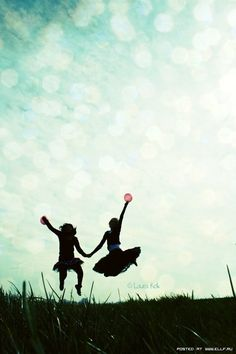 Friendship isn't about whom you have known the longest...its about who came, and never left your side