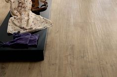 dom ceramiche logwood beige - Google Search