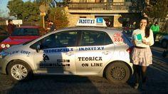 María  http://www.sanagustin-bilbao.com/index.php/autoescuela.html