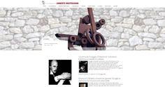 Fondazione Mastroianni