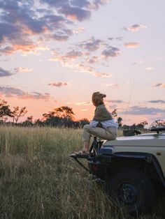 The Ultimate Safari: Staying at Sable Alley in Botswana Safari, World Of Wanderlust, Foto Pose, Travel Aesthetic, Africa Travel, Travel Goals, Poses, Australia Travel, Travel Pictures