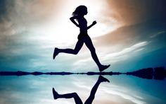 Se trata de un ejercicio que requiere de rituales y de mucha paciencia para gozar de los resultados a nivel físico, emocional y hasta cognitivo.