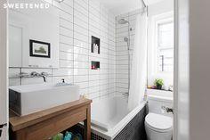 Upper West Side Nyc  Master Bathroom Master Bath  Bathroom Glamorous Bathroom Remodeling Nyc 2018