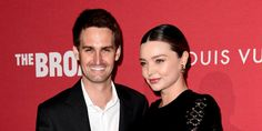 Snap chief executive officer Evan Spiegel purveyed $50 mn in stock this week, his 1st public discound ever the IPO