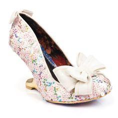 115 best Shoes images on Pinterest  30d85740885