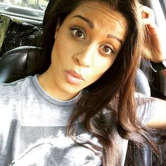 Fc lilly singh) Hi I'm lily. I'm 18 years old and moved here from Canada. Yes, I'm a imaginat. I'm legal I swear! I enjoy making YouTube videos and I'm currently single as as pringle. Haha, love to meet you all. See ya around!