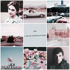 ✪◍Young Alice Cooper x Young F.P. Jones Moodboard It's all fun and games, until feelings show up in the playground. - Erin Van Vuren✪◍ TV show Riverdale ✪◍