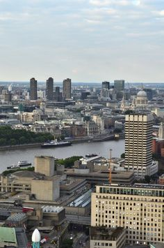 My Top 10 London Tourist Attractions in 36 Hours   www.cataldolife.com