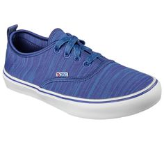 988ca400429 10 Best PE Teacher Shoe ❤ Love images