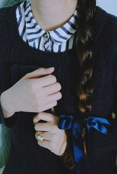 ravenclaw anna??bc this would be so cute