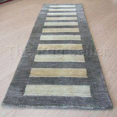 Pacific wool hallway runners buy online from the rug seller uk Hallway Runner, Wool Art, Free Uk, Runners, Latest Fashion, Carpet, Delivery, Rugs, Stuff To Buy