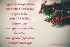 Xmas, Christmas Tree, Karma, Scrapbook, Thoughts, Holiday Decor, Advent, Teal Christmas Tree, Christmas