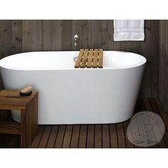 Bathtub Caddy- Rustic Bathtub Tray -Rustic Tub Caddy -Wooden Tub Tray -Rustic Tray -Bath -Bathroom-Home Decor- Spa -Bath Decor-Unique gifts