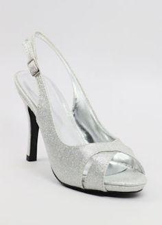 Bridesmaid shoes at http://www.shopzoey.com/bridesmaid-shoes/