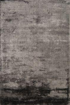 colore marrone Pianura Tufted a mano Tappeti TPT-23150 X 240 CM ( 5'x8′ ) | Arts of India – Italy