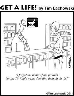 pharmacy humor - Google Search