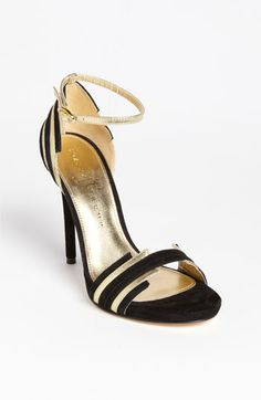 Ivanka Trump 'Aryella' Pump available at #Nordstrom