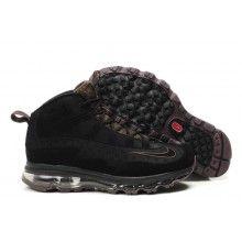 7e5e19d96eb4f2 Shop Top quality Nike sneakers