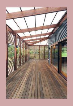Deck Skirting Ideas - Precisely exactly what is deck skirting precisely? Deck Skirting Ideas - Precisely exactly what is deck skirting precisely? Patio Roof, Backyard Patio, Pergola Patio, Corner Pergola, Small Pergola, Backyard Ideas, Pergola Carport, Pergola Swing, Metal Pergola