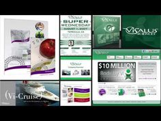 The ViSalus 2012 Year in Review