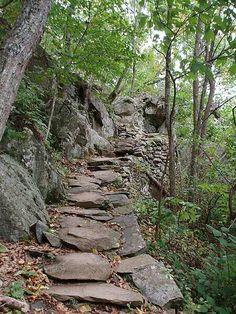 Shenandoah Valley Virginia