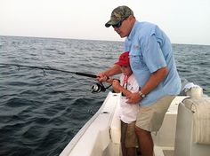 1000 images about charter fishing in florida on pinterest