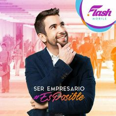Flash, Photo And Video, Fictional Characters, Entrepreneur, Getting To Know, Money, Colombia, Display, Style