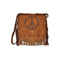 Hippie Shop - Hippie Lifestyle Clothing, Accessories & Decor ($18) via Polyvore featuring accessories