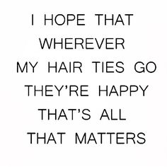 As Mercury is in retrograde these next few days, try and stay as positive as possible and remember there is always a brighter side to things #positivity #salonthree #quote #funny #hairquotes #hairinspiration