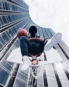 New Basket Ball Photography Team Friends 70 Ideas Basketball Is Life, Basketball Shooting, Basketball Pictures, Sports Basketball, Street Basketball, Basketball Floor, Nike Football, Basketball Photography, Nike Wallpaper