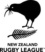 The New Zealand Rugby League (NZRL) is the governing body for the sport of rugby league football in New Zealand. The NZRL was founded on the 25 April 1910 in preparation for a tour of Great Britain that same year. The NZRL administers the Kiwis, the New Zealand national team. Currently they manage the National Competition, a seven Zone national competition played at 15s, 17s and Premier grades. The premier competition is known as the Pirtek National Premiership.