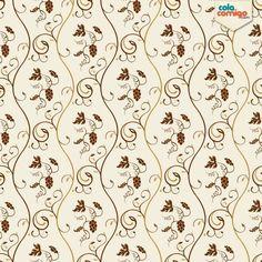 Ideias Patchwork Decoração Artesanato confira mais no Shopping https://artesanei.com.br Ideias Patchwork Decoração Artesanato confira mais no Shopping https://artesanei.com.br Pronta entrega