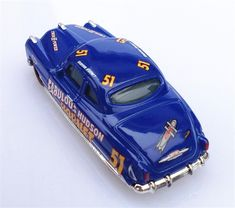 27 Styles Hot Sale Disney Pixar Cars Diecast Alloy Metal Toy Car For Children Scale Cute Cartoon McQueen Car Model - Kid Shop Global - Kids & Baby Shop Online - baby & kids clothing, toys for baby & kid Disney Cars Diecast, Disney Pixar Cars, Cars 3 Lightning Mcqueen, Baby Shop Online, Metal Toys, Child Models, Cute Cartoon, Kids Clothing, Baby Toys