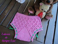 Color Violeta, Baby Knitting, Crochet Bikini, Bikinis, Swimwear, Fashion, Outfits, Dresses For Babies, Sewing Needles