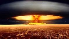 On May 25th, 2014, a very important news article was released. The article revealed that a whistleblower exposed the fact that Obama has authorized a nuclear false flag attack on the city of Chicago. The article revealed that the purpose of this...