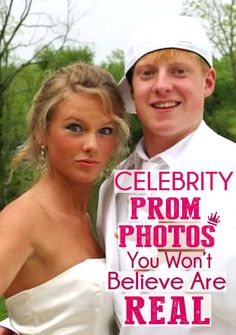 Most Embarrassing Prom Photos Ever Captured Online