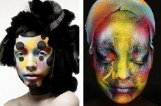 alex box + rankin-the makeup artist-3