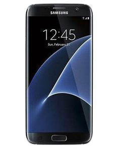 Sell My Samsung Galaxy Edge in Used Condition for 💰 cash. Compare Trade in Price offered for working Samsung Galaxy Edge in UK. Find out How Much is My Samsung Galaxy Edge Worth to Sell. Galaxy S7, Samsung Galaxy S3, Verizon Phones, Verizon Wireless, Cell Phones For Sale, Smart Phones, Cell Phone Wallet, Unlocked Phones, Italia