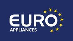 Home - Euro Appliances High End Kitchens, Home Kitchens, Coffee Accessories, Euro, Kitchen Appliances, Diy Kitchen Appliances, Home Appliances, Domestic Appliances, Kitchen