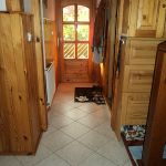085. Tile Floor, Tiles, Texture, Flooring, Crafts, Room Tiles, Subway Tiles, Subway Tiles, Home Flooring