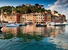 # 11.  Hotel Splendido & Splendido Mare, Portofino  Readers' Choice Rating: 98.0    Rooms: 96.4  Service: 100  Food: 100  Location: 100  Design: 93.3
